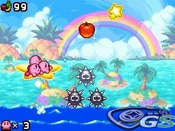 Kirby: Mass Attack - Immagine 41549