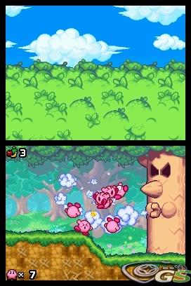 Kirby: Mass Attack - Immagine 41551