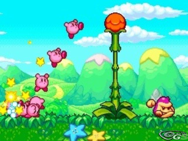 Kirby: Mass Attack - Immagine 41553