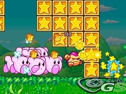 Kirby: Mass Attack - Immagine 41554