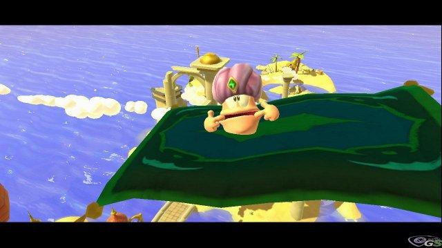 Worms Ultimate Mayhem immagine 44475
