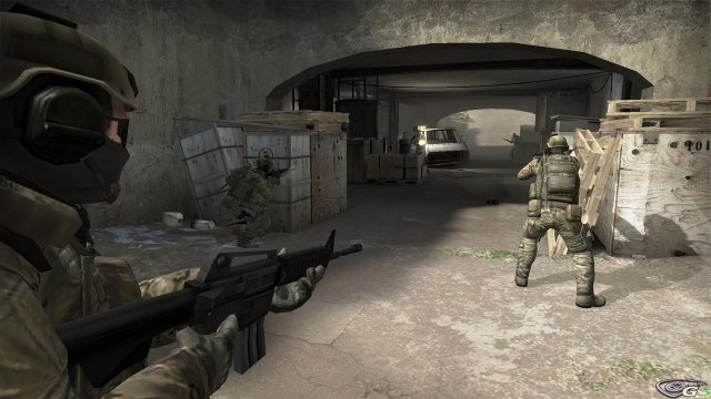Counter-Strike: Global Offensive immagine 45899