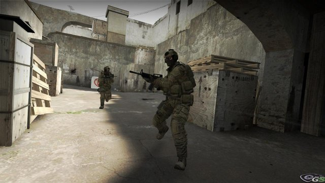 Counter-Strike: Global Offensive immagine 45902