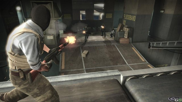 Counter-Strike: Global Offensive immagine 45907