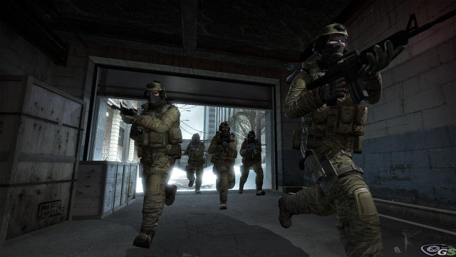 Counter-Strike: Global Offensive immagine 45908