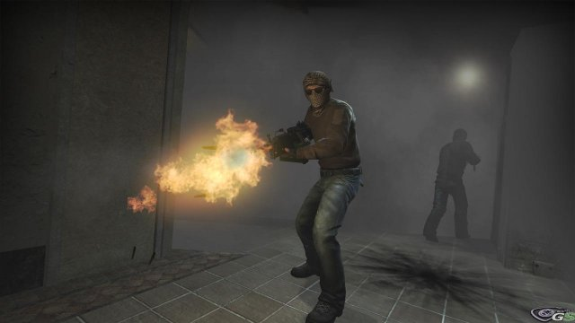 Counter-Strike: Global Offensive immagine 45913