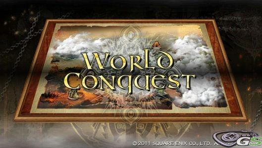 Lord of Apocalypse immagine 49262
