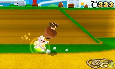 Super Mario 3D Land immagine 48103