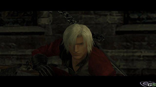 Devil May Cry HD Collection immagine 49690