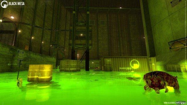 Half Life 2 - Immagine 60961