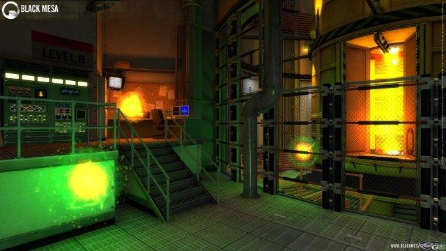 Half Life 2 - Immagine 60963