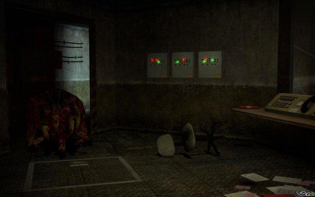 Half Life 2 - Immagine 65153