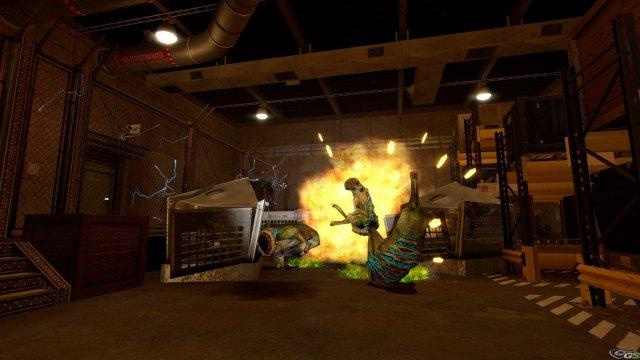 Half Life 2 - Immagine 65155