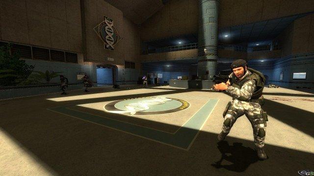 Half Life 2 - Immagine 65156