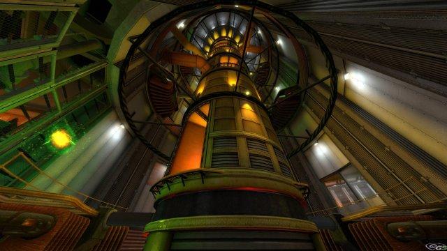 Half Life 2 immagine 65158