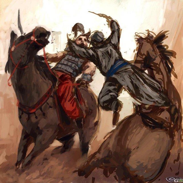 Assassin's Creed immagine 58206