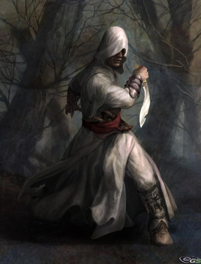 Assassin's Creed immagine 58216