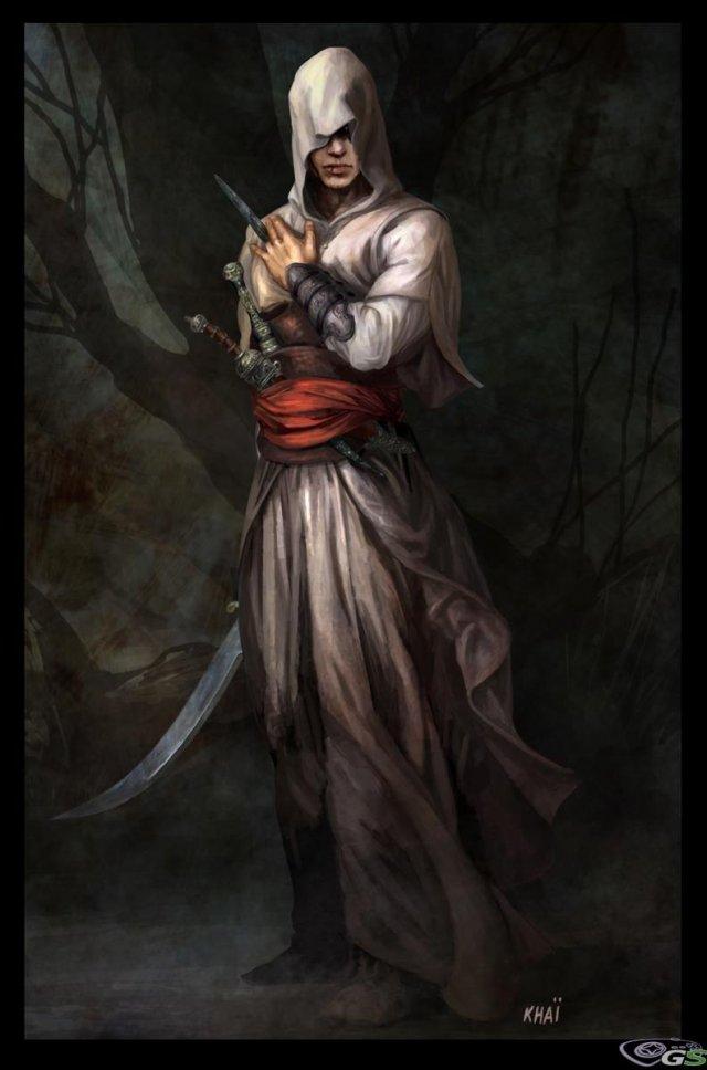 Assassin's Creed immagine 58218