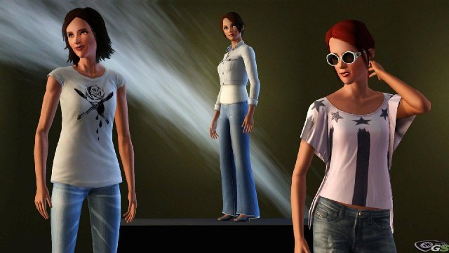 The Sims 3 immagine 62604