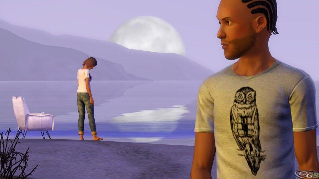 The Sims 3 - Immagine 62606