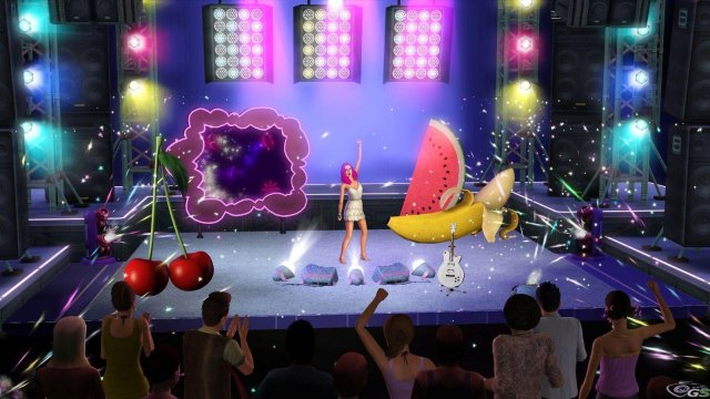 The Sims 3 immagine 53287