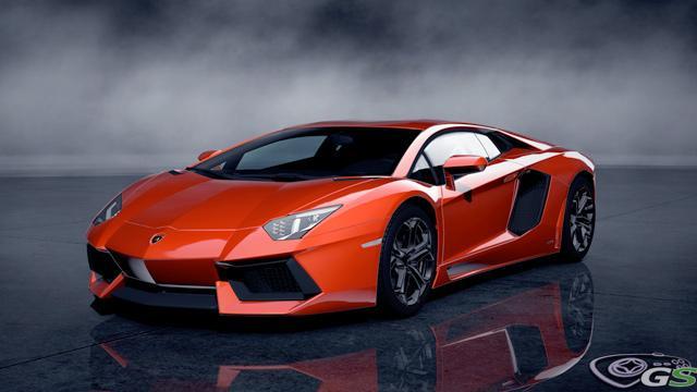 Gran Turismo 5 immagine 52975