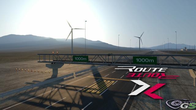 Gran Turismo 5 immagine 52976