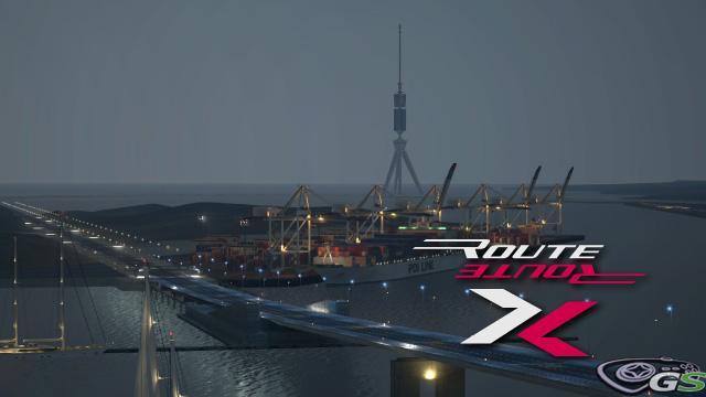 Gran Turismo 5 immagine 52977