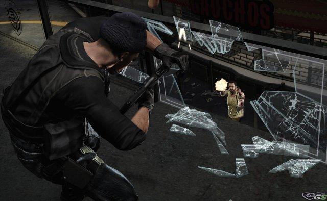Max Payne 3 - Immagine 56853
