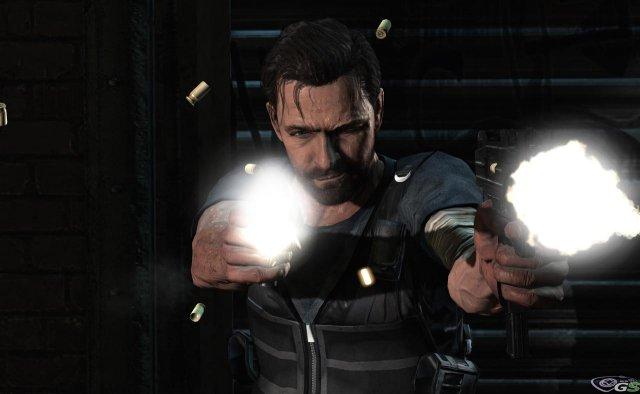 Max Payne 3 - Immagine 56854