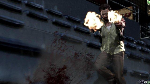 Max Payne 3 immagine 56558