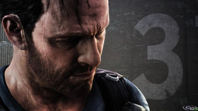 Max Payne 3 - Immagine 58161