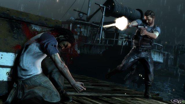 Max Payne 3 - Immagine 58167