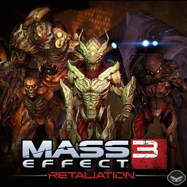 Mass Effect 3 - Immagine 66694