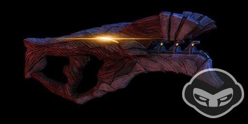 Mass Effect 3 immagine 66708