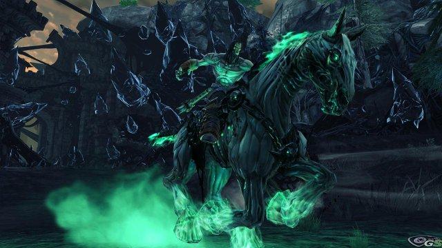 Darksiders II immagine 54779