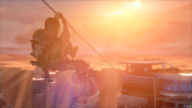 Spec Ops: The Line - Immagine 58388