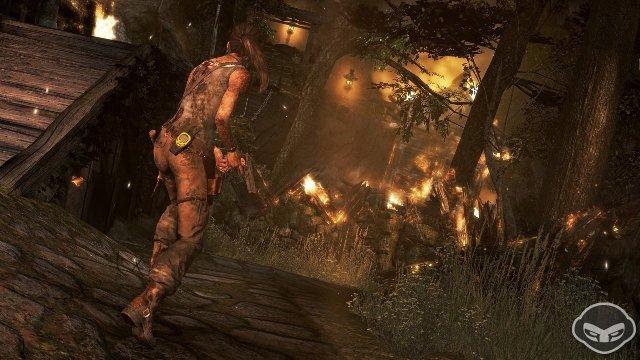 Tomb Raider (2013) immagine 69286