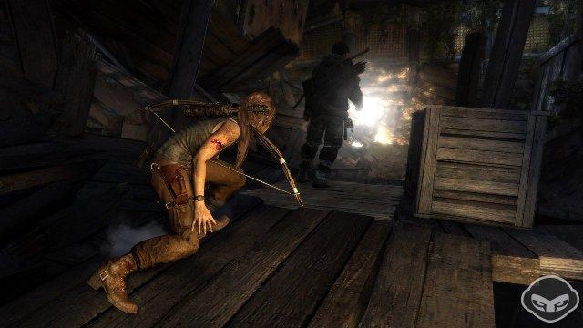 Tomb Raider (2013) immagine 69298