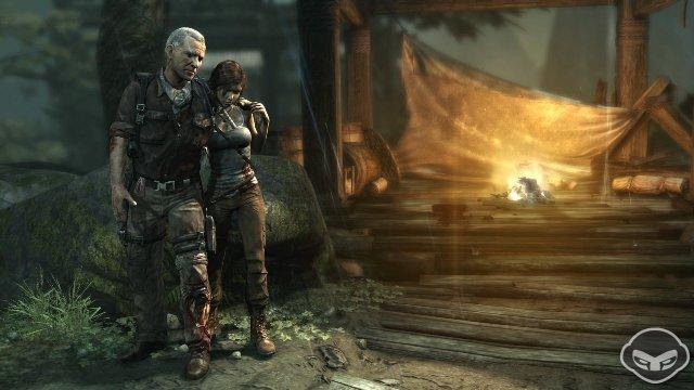 Tomb Raider (2013) immagine 69304