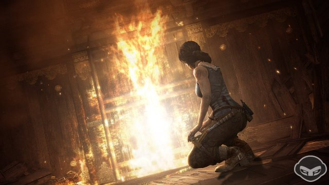 Tomb Raider (2013) immagine 69307
