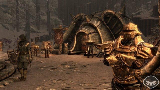 The Elder Scrolls V: Skyrim immagine 68675