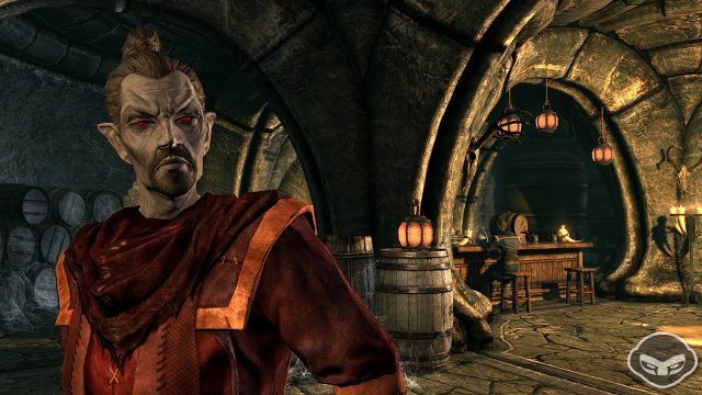 The Elder Scrolls V: Skyrim immagine 68676
