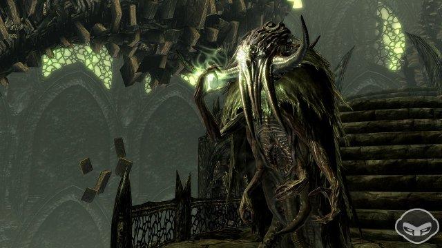 The Elder Scrolls V: Skyrim immagine 68677