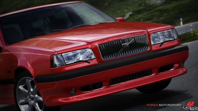 Forza Motorsport 4 - Immagine 56988