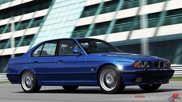 Forza Motorsport 4 - Immagine 56990