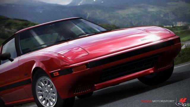 Forza Motorsport 4 - Immagine 56991