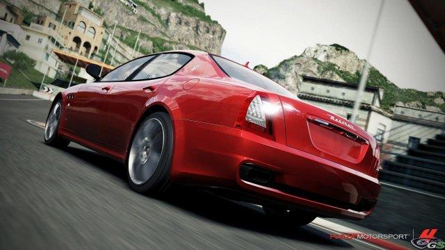 Forza Motorsport 4 - Immagine 57001