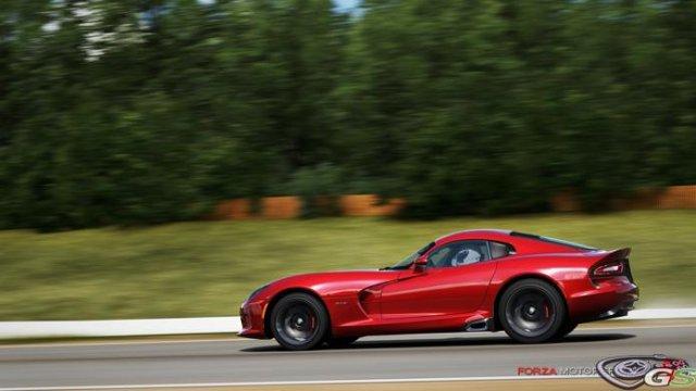 Forza Motorsport 4 immagine 57435