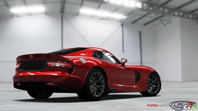 Forza Motorsport 4 immagine 57437
